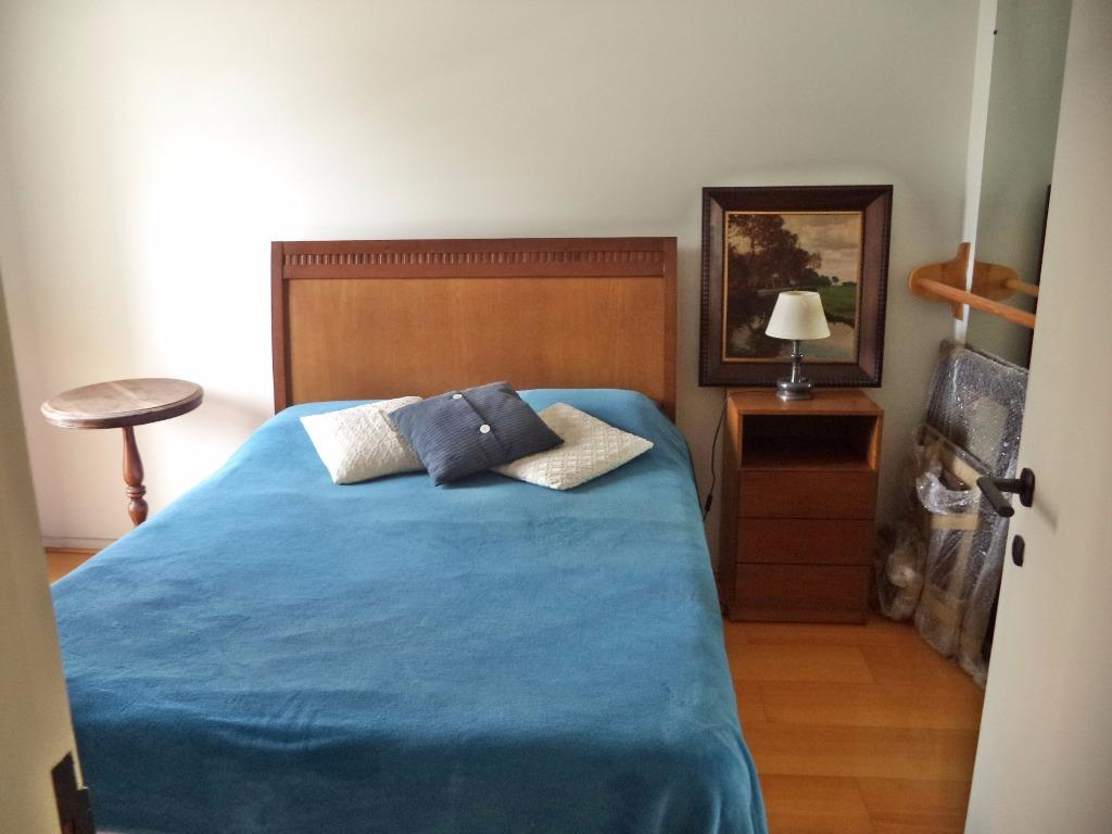 Century 21 Premier - Apto 4 Dorm, Itaim Bibi - Foto 8