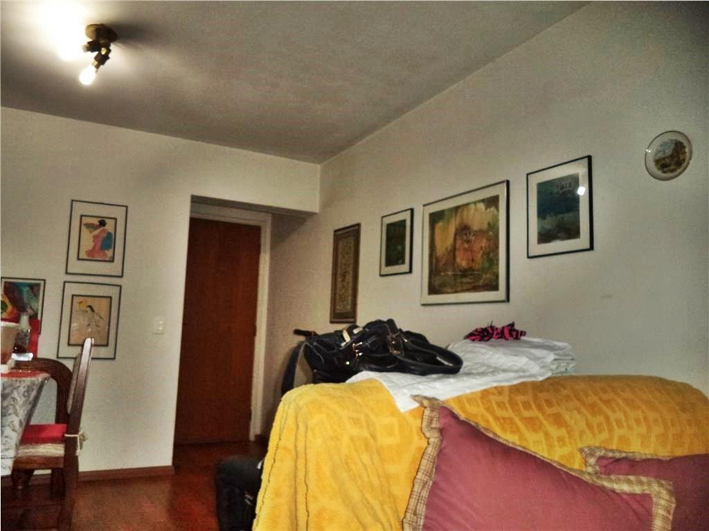 Century 21 Premier - Apto 3 Dorm, Itaim Bibi - Foto 3