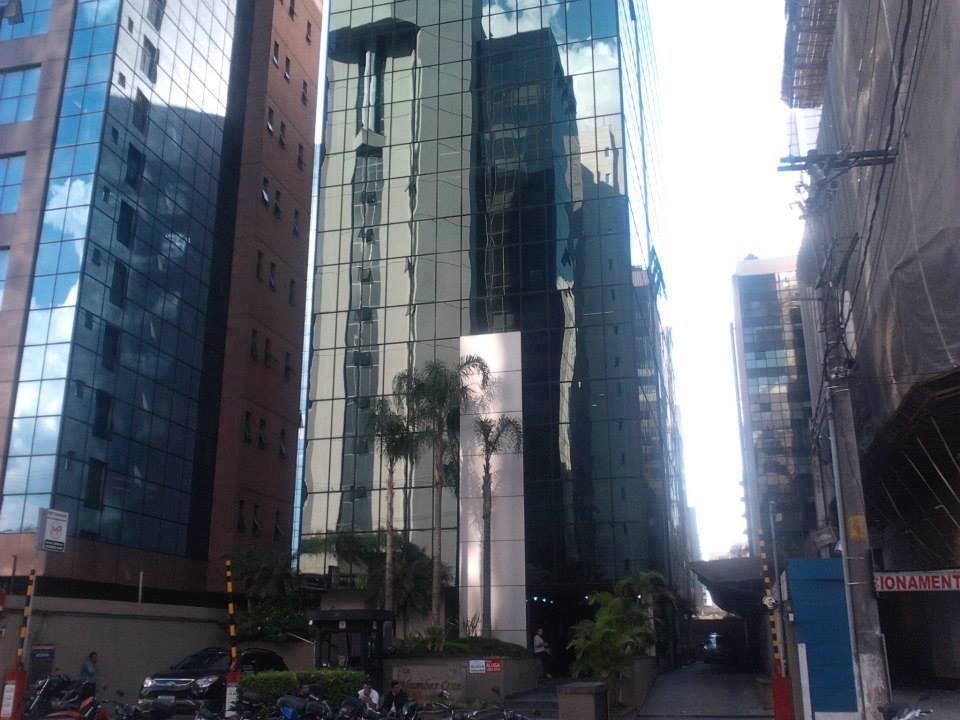 Century 21 Premier - Sala, Vila Olímpia, São Paulo - Foto 17
