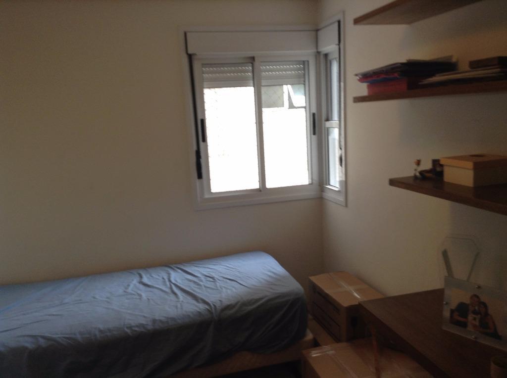 Century 21 Premier - Apto 3 Dorm, Brooklin Novo - Foto 16