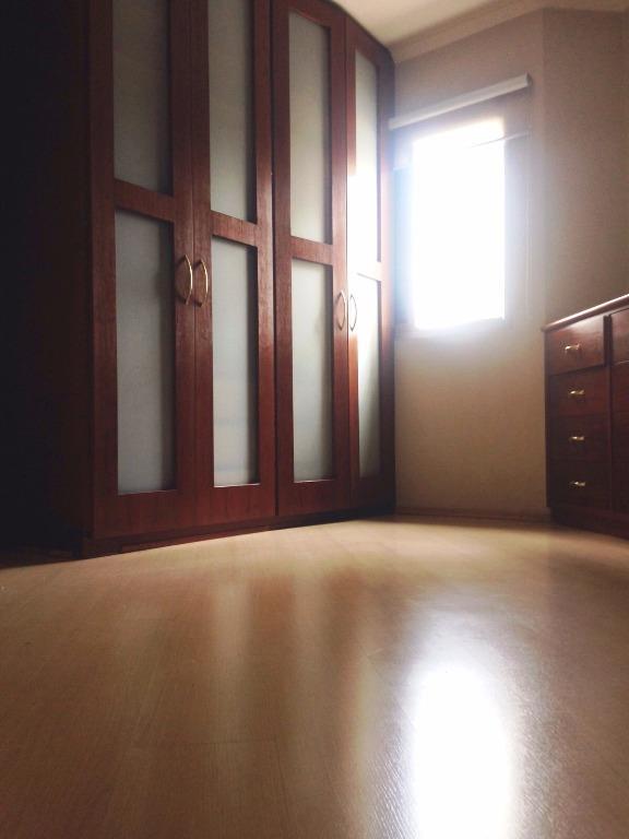 Apto 3 Dorm, Brooklin Novo, São Paulo (AP16696) - Foto 11
