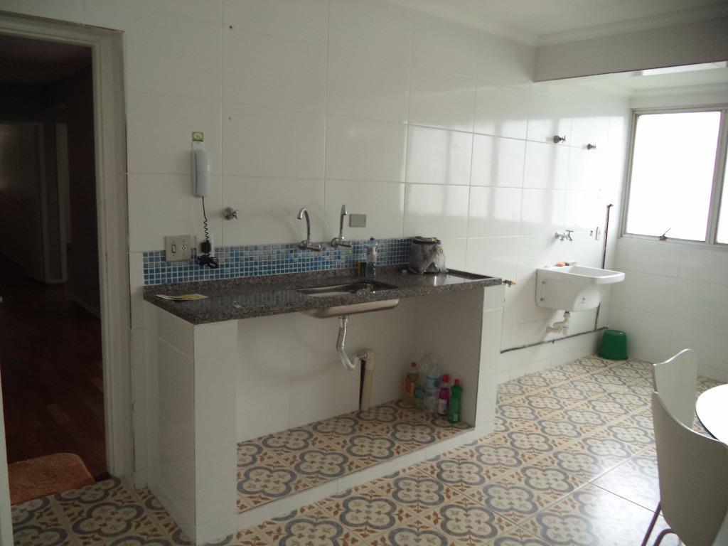 Apto 2 Dorm, Itaim Bibi, São Paulo (AP15851) - Foto 9