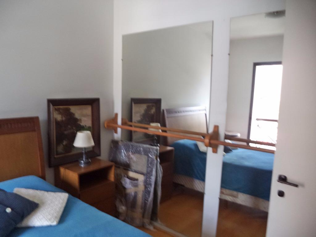 Apto 4 Dorm, Itaim Bibi, São Paulo (AP16601) - Foto 9