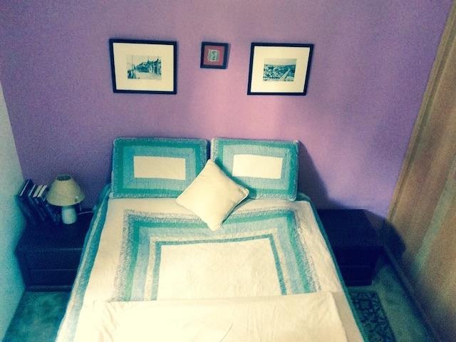 Apto 2 Dorm, Vila Olímpia, São Paulo (AP16643) - Foto 5