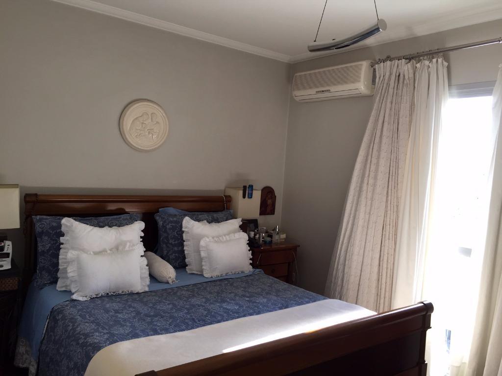 Apto 3 Dorm, Brooklin, São Paulo (AP16577) - Foto 10