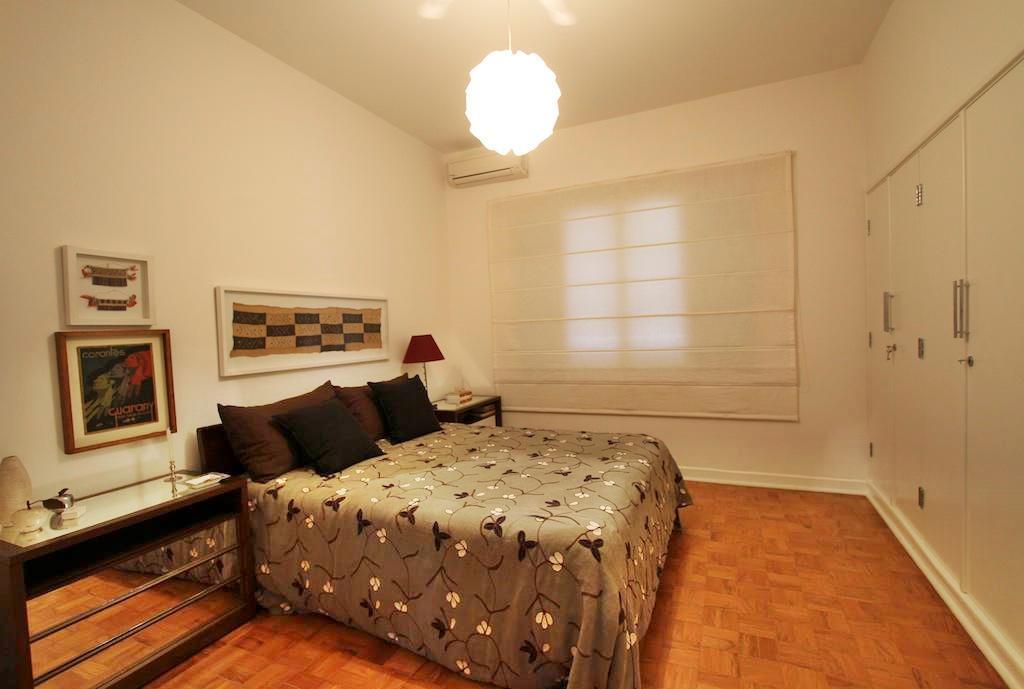 Casa 4 Dorm, Jardim Paulista, São Paulo (CA1061) - Foto 13