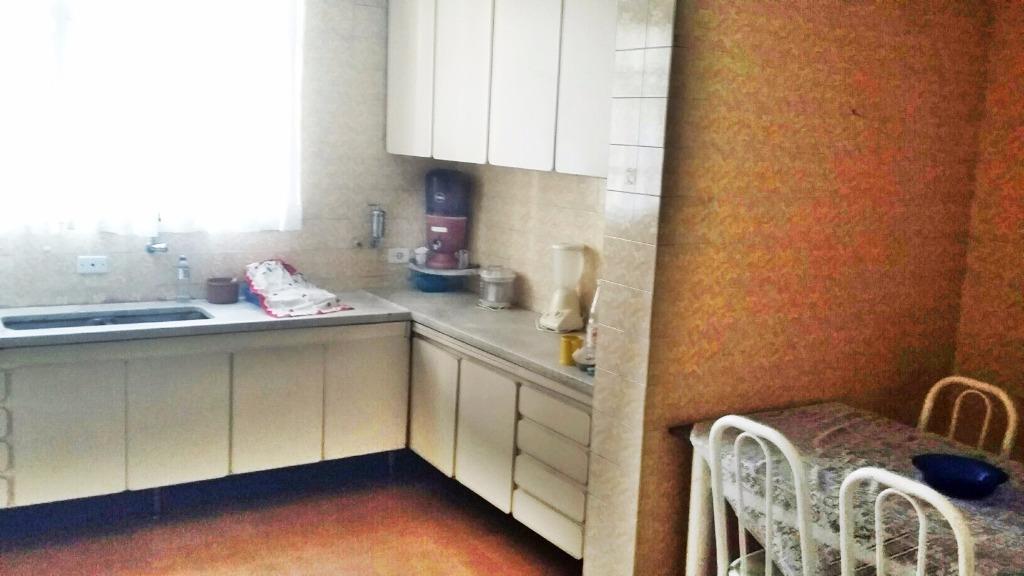 Apto 4 Dorm, Vila Nova Conceição, São Paulo (AP15815) - Foto 10