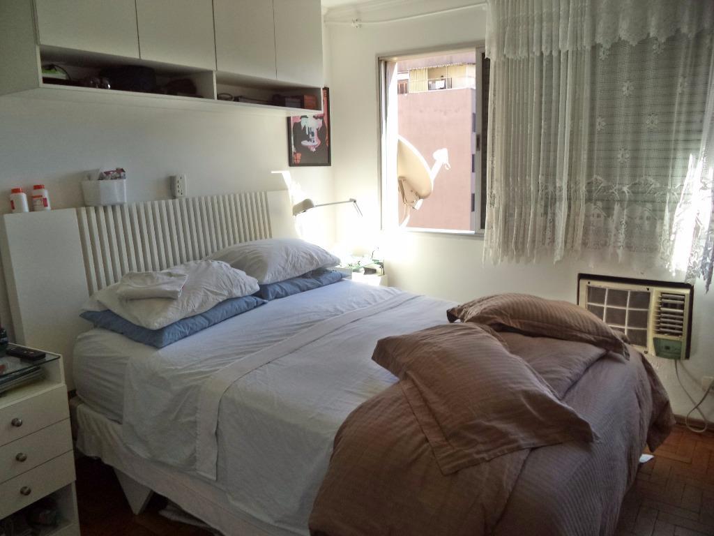 Apto 3 Dorm, Itaim Bibi, São Paulo (AP16623) - Foto 8