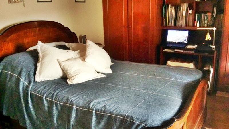 Century 21 Premier - Casa 3 Dorm, Jardim América - Foto 18