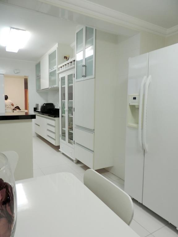 Cobertura 3 Dorm, Perdizes, São Paulo (CO1245) - Foto 14