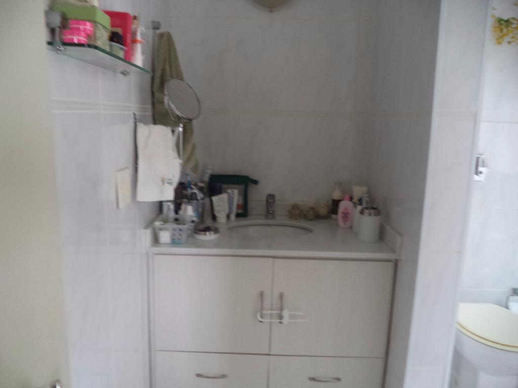 Apto 3 Dorm, Vila Olímpia, São Paulo (AP16588) - Foto 12