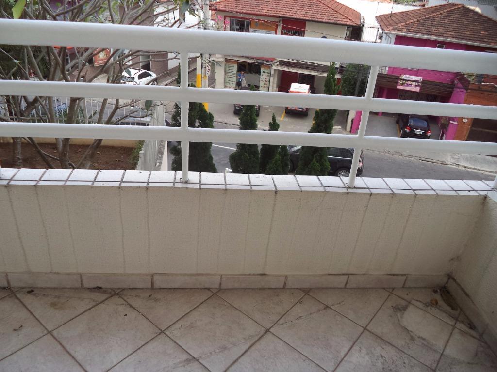 Apto 2 Dorm, Vila Olímpia, São Paulo (AP16591) - Foto 15