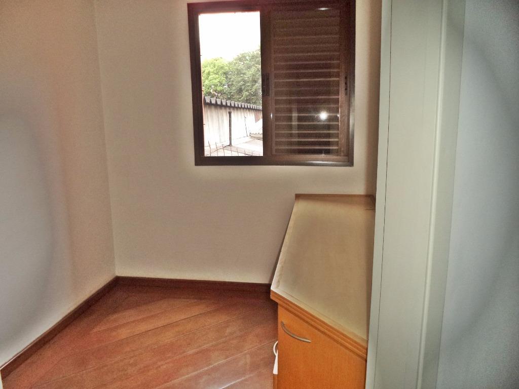 Apto 2 Dorm, Vila Olímpia, São Paulo (AP16706) - Foto 18