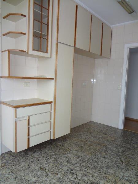 Apto 3 Dorm, Moema Índios, São Paulo (AP16564) - Foto 18