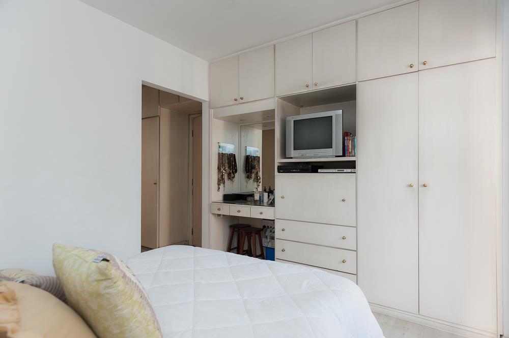 Apto 4 Dorm, Vila Olímpia, São Paulo (AP15613) - Foto 11