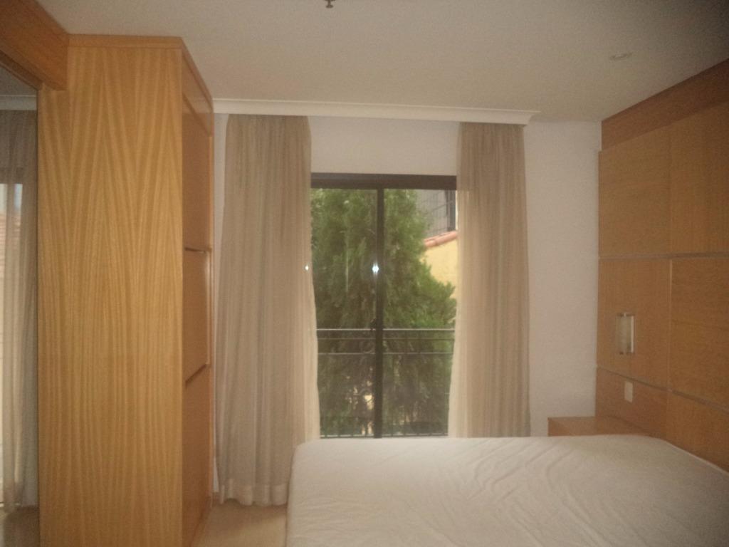 Century 21 Premier - Apto 1 Dorm, Itaim Bibi - Foto 12