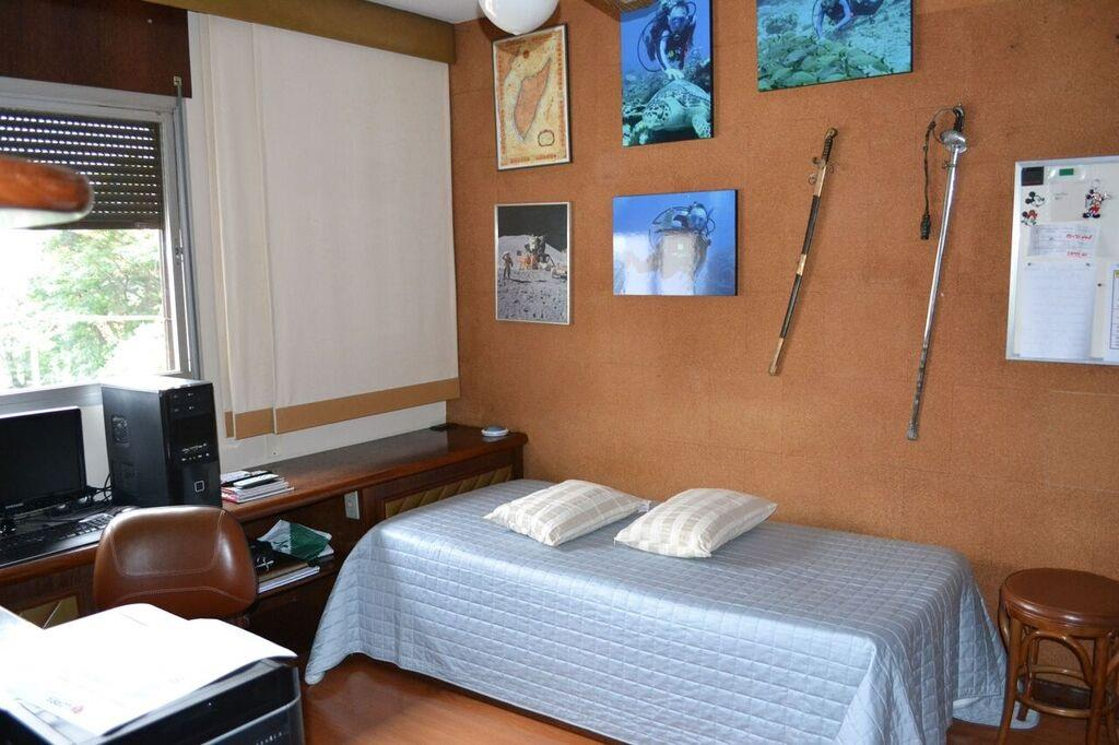 Apto 3 Dorm, Campo Belo, São Paulo (AP16650) - Foto 19