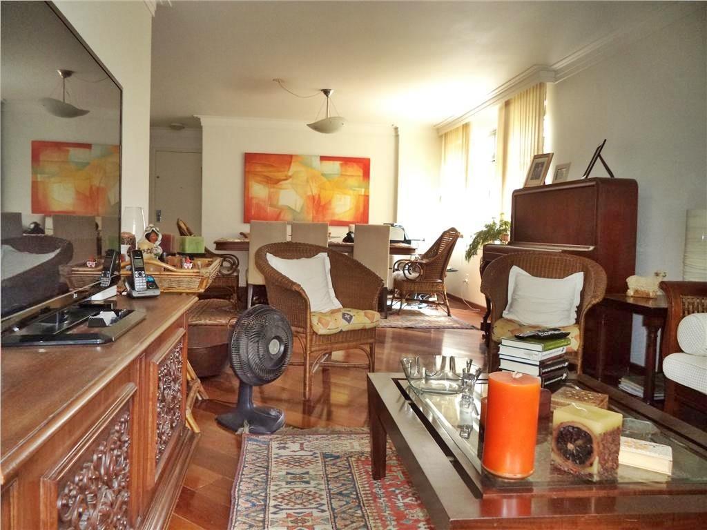 Century 21 Premier - Apto 3 Dorm, Itaim Bibi - Foto 4