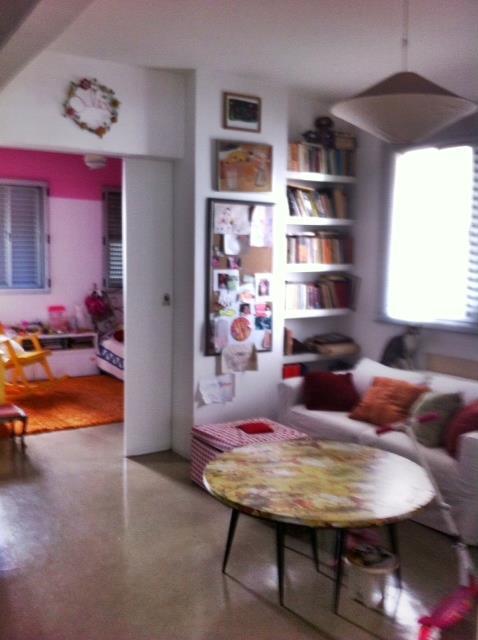 Apto 3 Dorm, Jardim Europa, São Paulo (AP16079) - Foto 2