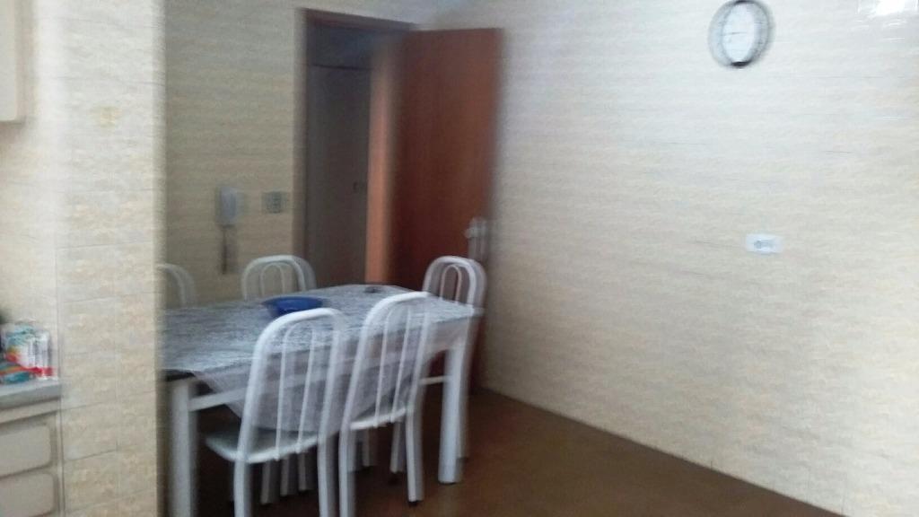 Apto 4 Dorm, Vila Nova Conceição, São Paulo (AP15815) - Foto 13