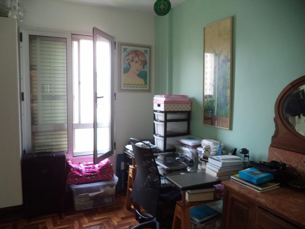 Apto 3 Dorm, Vila Olímpia, São Paulo (AP16588) - Foto 8