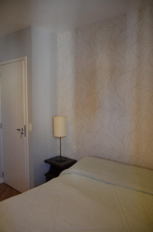 Century 21 Premier - Apto 2 Dorm, Vila Olímpia - Foto 10