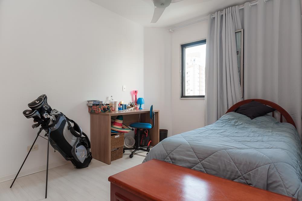 Apto 4 Dorm, Vila Olímpia, São Paulo (AP15613) - Foto 18