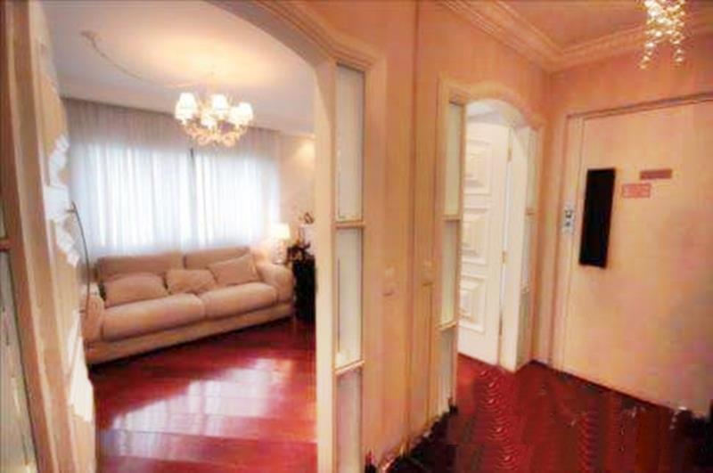 Century 21 Premier - Apto 4 Dorm, Vila Olímpia - Foto 6