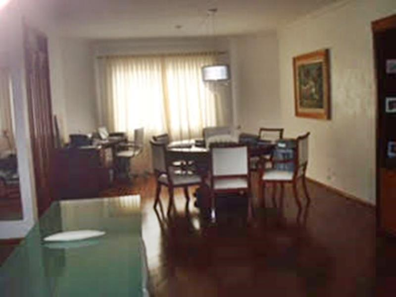Apto 4 Dorm, Itaim Bibi, São Paulo (AP16625) - Foto 2