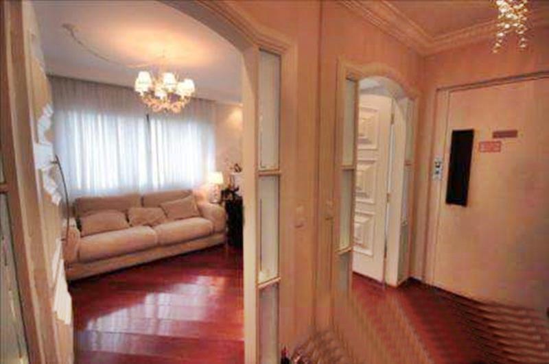 Century 21 Premier - Apto 4 Dorm, Vila Olímpia - Foto 7