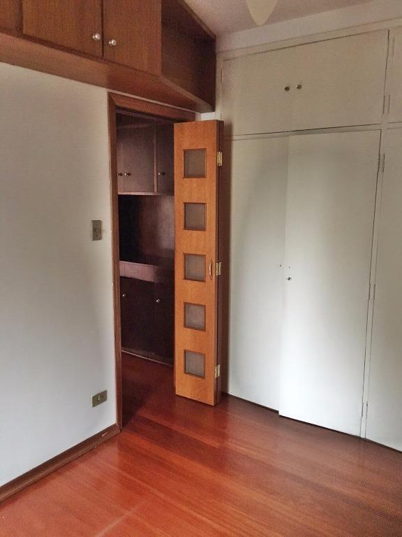 Apto 1 Dorm, Indianópolis, São Paulo (AP16550) - Foto 7