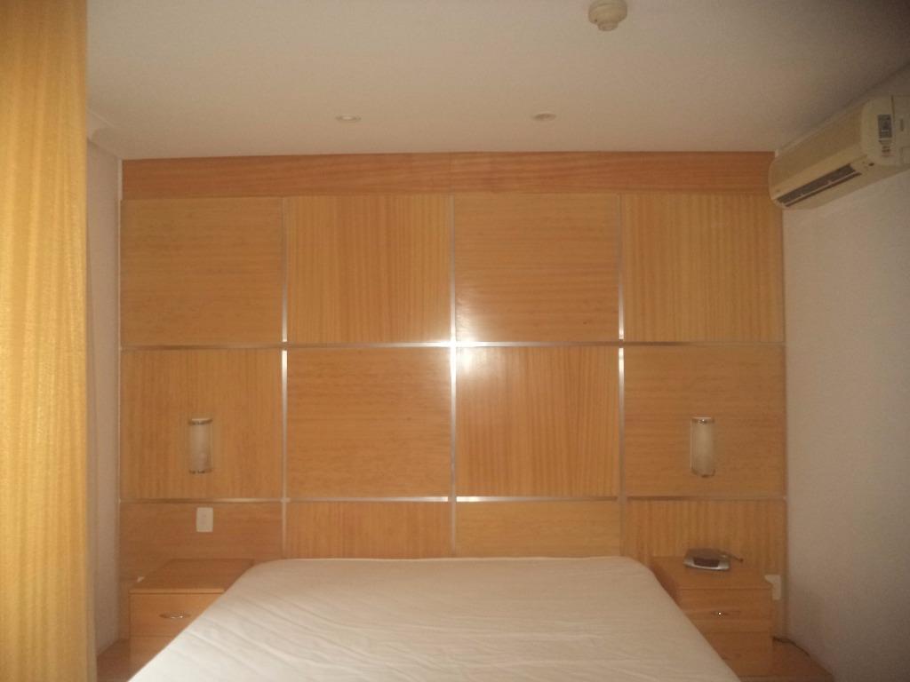 Century 21 Premier - Apto 1 Dorm, Itaim Bibi - Foto 6