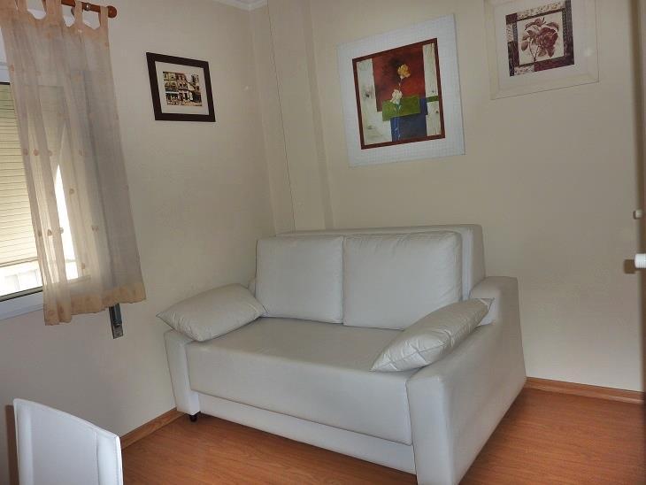 Apto 2 Dorm, Moema Pássaros, São Paulo (AP16538) - Foto 10