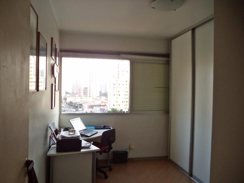 Apto 3 Dorm, Itaim Bibi, São Paulo (AP16631) - Foto 10