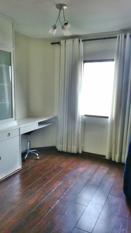 Century 21 Premier - Apto 4 Dorm, Vila Olímpia - Foto 10