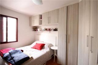Century 21 Premier - Apto 1 Dorm, Itaim Bibi - Foto 7