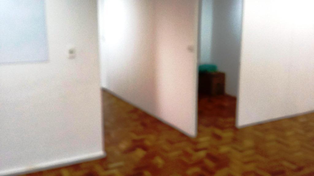 Sala, Cerqueira César, São Paulo (CJ1718) - Foto 5