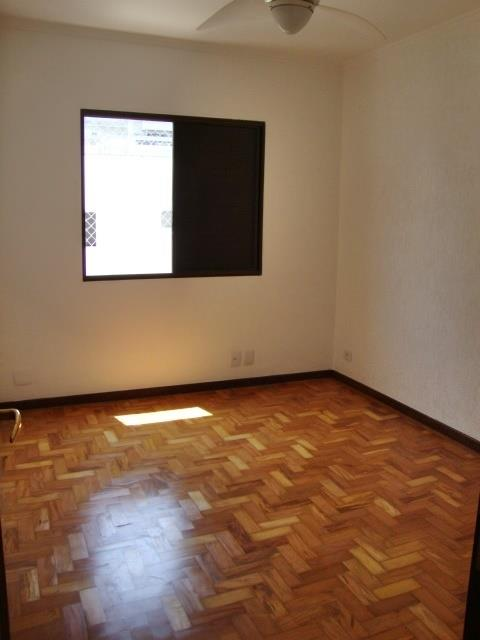 Apto 4 Dorm, Vila Nova Conceição, São Paulo (AP16574) - Foto 9