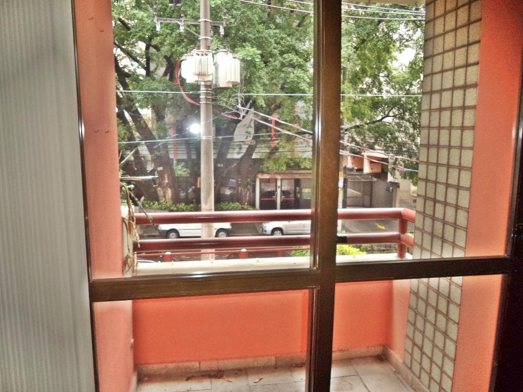 Apto 2 Dorm, Vila Olímpia, São Paulo (AP16706) - Foto 6