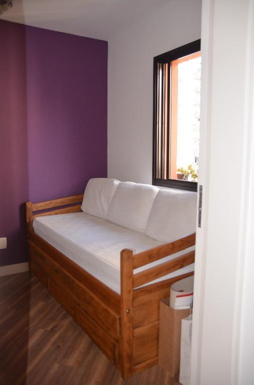 Apto 2 Dorm, Vila Olímpia, São Paulo (AP16548) - Foto 8
