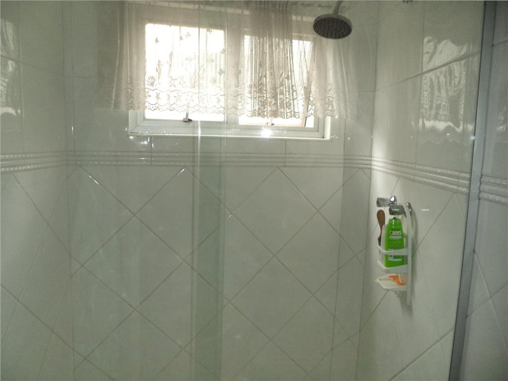 Century 21 Premier - Apto 3 Dorm, Itaim Bibi - Foto 11