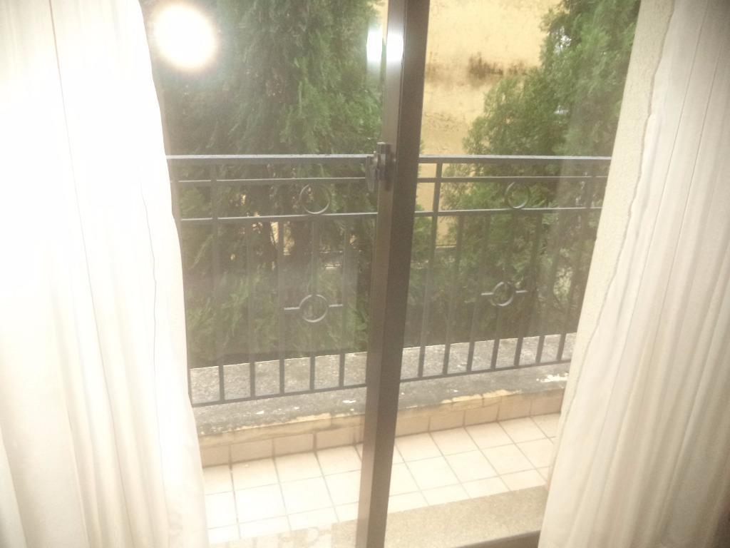 Century 21 Premier - Apto 1 Dorm, Itaim Bibi - Foto 8