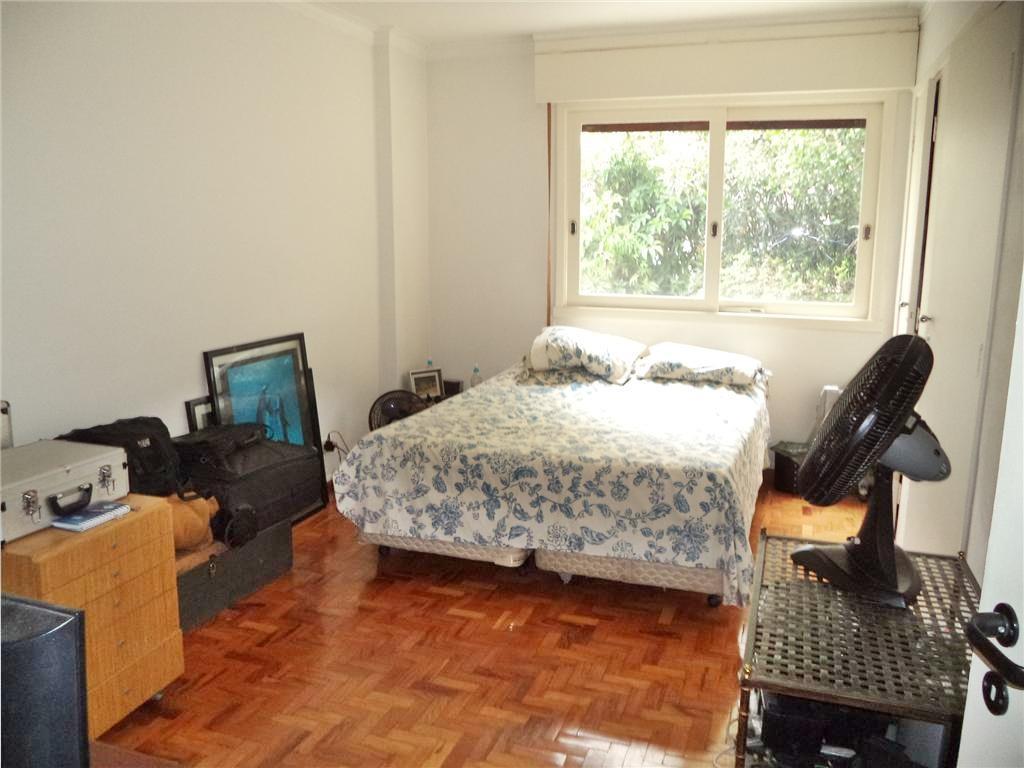Century 21 Premier - Apto 3 Dorm, Itaim Bibi - Foto 8