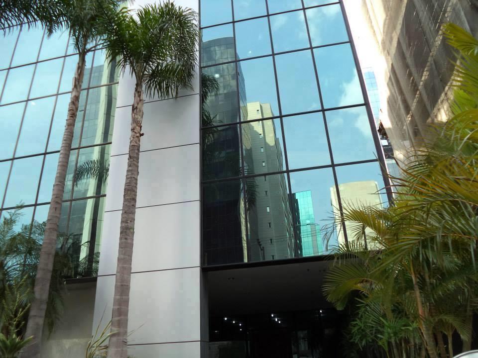Century 21 Premier - Sala, Vila Olímpia, São Paulo - Foto 15