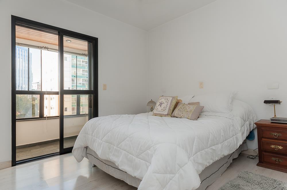 Apto 4 Dorm, Vila Olímpia, São Paulo (AP15613) - Foto 10