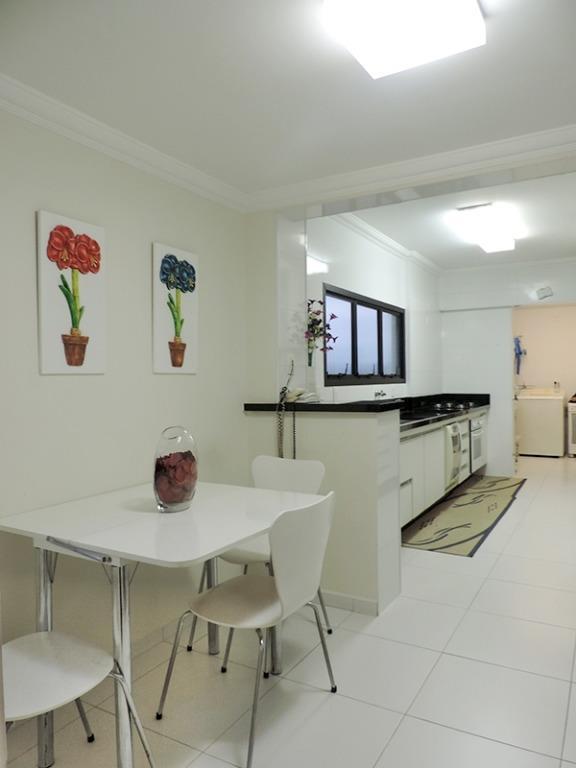 Cobertura 3 Dorm, Perdizes, São Paulo (CO1245) - Foto 12