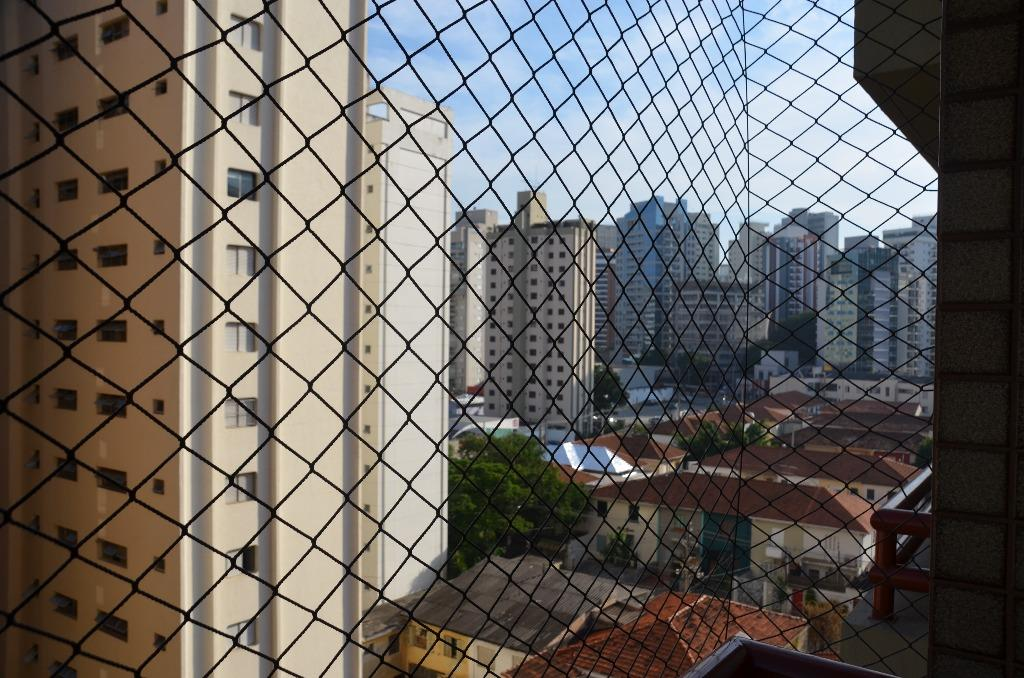 Apto 2 Dorm, Vila Olímpia, São Paulo (AP16548) - Foto 5