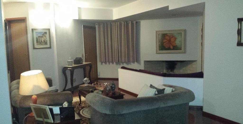 Apto 3 Dorm, Brooklin Novo, São Paulo (AP16693) - Foto 8