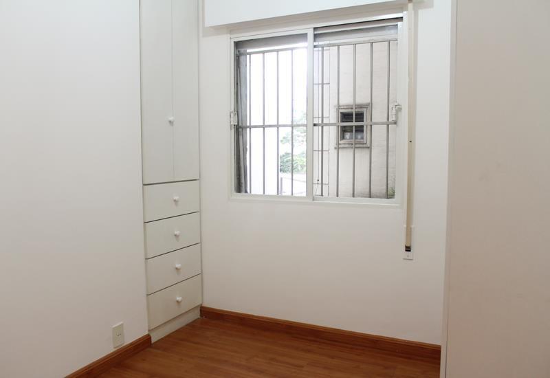Apto 2 Dorm, Pinheiros, São Paulo (AP16723) - Foto 8