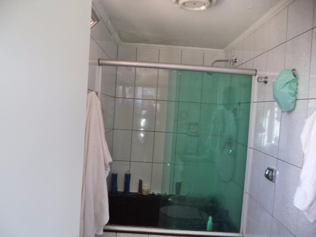 Apto 3 Dorm, Itaim Bibi, São Paulo (AP16623) - Foto 12